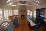 interior-family-room