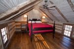 interior-guest-bedroom-b