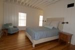 interior-guest-bedroom-c