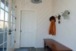 interior-mud-room
