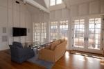 interior-sitting-area